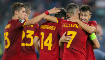 Bodo Glimt-Roma: sfida tra super attacco e super difesa