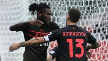 Bologna-Milan: dopo la botta europea, il Diavolo pensa al campionato e punta al sorpasso