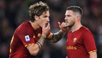 Cagliari-Roma: match da over, giallorossi super il mercoledì