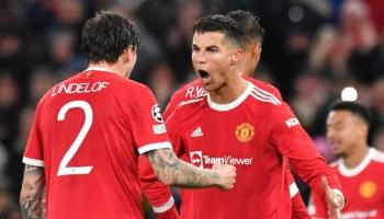 Manchester United-Atalanta: dopo Anfield, la Dea riuscirà ad espugnare anche Old Trafford?