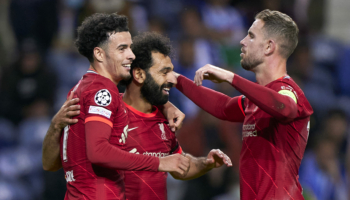 Manchester United-Liverpool: i Reds metteranno le mani anche su questo North West Derby?