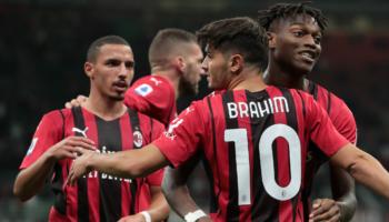 Milan-Verona: il Diavolo in emergenza cerca la vetta della Serie A contro la sua storica nemesi