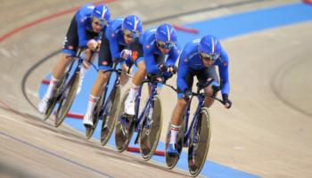 Mondiali di ciclismo su pista 2021: il grande ciclismo approda a Roubaix, ecco la guida completa