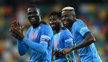 Napoli-Bologna: Spalletti vuole riprendere subito il Milan, ma troverà un avversario ferito