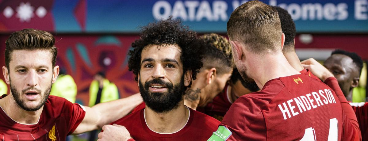 Liverpool-Manchester City: Klopp vs Guardiola, la Premier cala il piatto forte