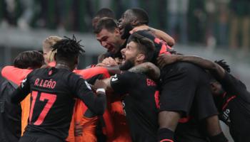 Porto-Milan: il Diavolo si gioca il tutto per tutto per continuare in Champions League
