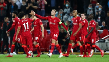 Pronostici Champions League, i consigli sulle partite del 19 ottobre