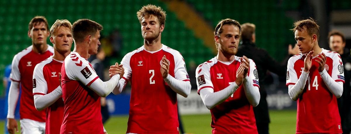 Pronostici qualificazioni Mondiali 2022: i consigli per le gare del 12 ottobre