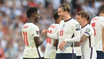 Pronostici Qualificazioni Mondiali: i consigli sulle gare del 9 ottobre 2021