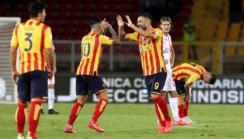 Pronostici Serie B: i consigli sulle partite del 16 e 17 ottobre