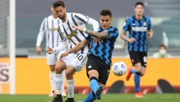 Pronostico Inter-Juventus: Vidal in vantaggio su Calhanoglu, Dybala partirà dalla panchina - le ultimissime