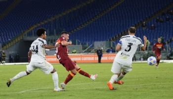 Pronostico Juventus-Roma: Morata sì ma Allegri perde De Ligt, Abraham convocato da Mourinho– le ultimissime
