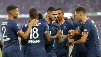 Bundesliga, Ligue 1 ed Eurolega nel palinsesto bwin del 15 ottobre 2021