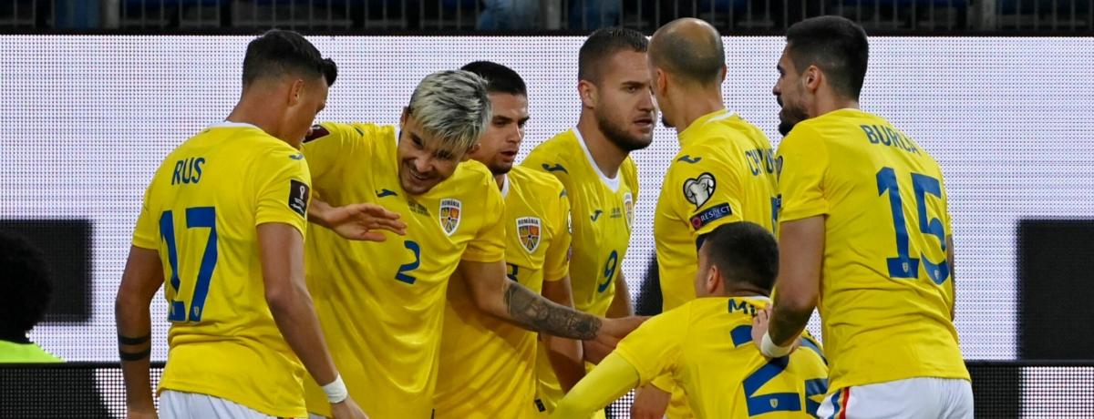 Pronostici qualificazioni Mondiali 2022: i consigli sulle gare dell'11 ottobre
