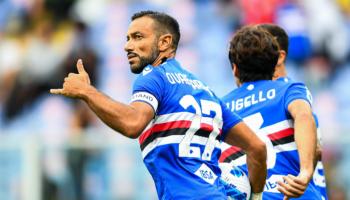 Sampdoria-Spezia: blucerchiati favoriti nel derby della paura