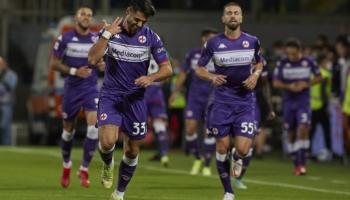 Serie A, Premier League e LaLiga nel palinsesto bwin del 18 ottobre 2021