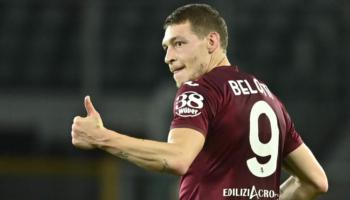 Torino-Genoa: Belotti c'è, Juric pronto a dare un dispiacere al suo Grifone