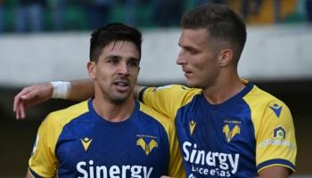 Udinese-Verona: derby del Triveneto equilibrato tra due squadre in salute