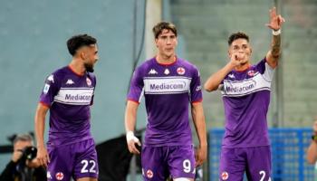 Venezia-Fiorentina: la Viola vuole essere corsara anche contro un avversario tradizionalmente indigesto